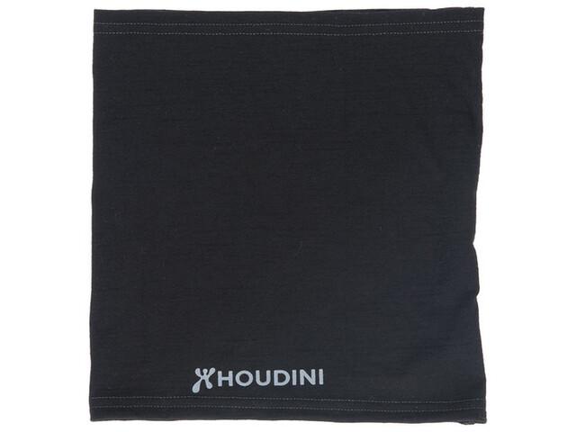 Houdini Desoli Chimney, negro